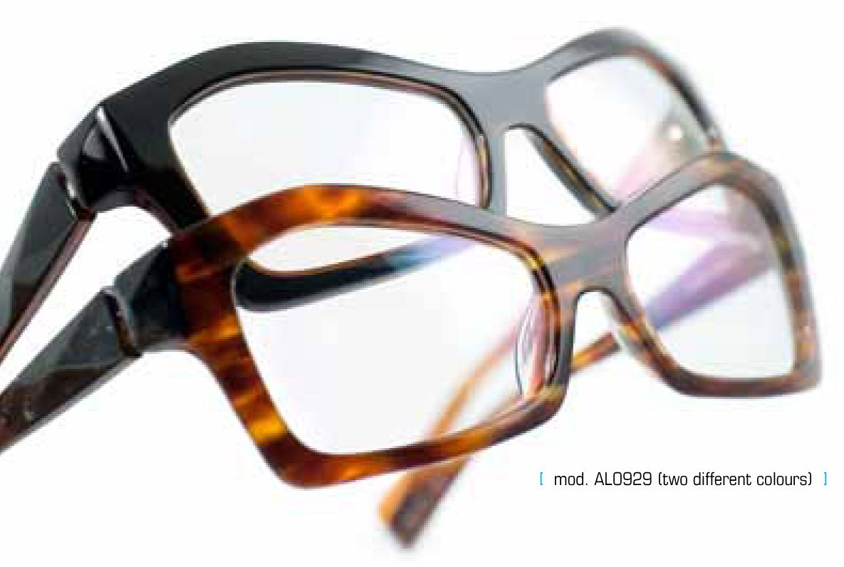 be9b1c4b58 Alain Mikli International and Marca Eyewear Group are proud to announce the  newly formed Mikli Canada