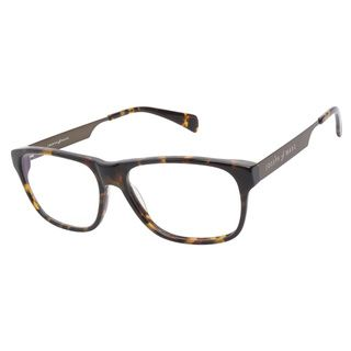 9ab659c7fb Joseph Marc 4113 Havana Prescription Eyeglasses