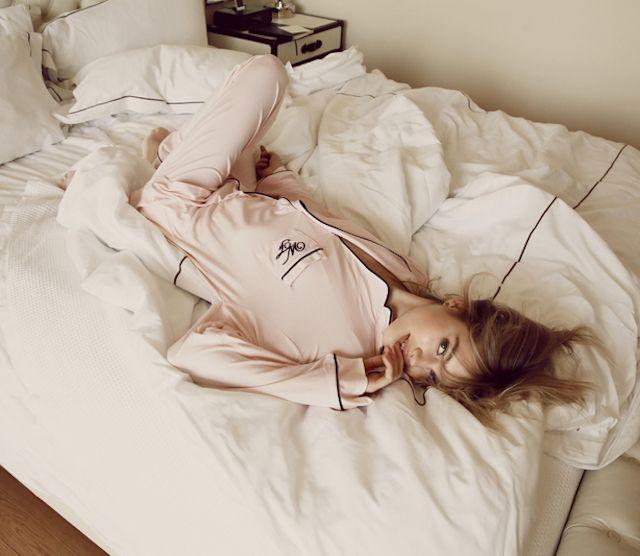 sleep school: READ THIS IF YOU COULDN'T SLEEP LAST NIGHT http://bellamumma.com/2018/01/sleep-school-read-couldnt-sleep-last-night.html?utm_campaign=coschedule&utm_source=pinterest&utm_medium=nikki%20yazxhi%20%40bellamumma&utm_content=sleep%20school%3A%20READ%20THIS%20IF%20YOU%20COULDN%27T%20SLEEP%20LAST%20NIGHT #sleepschool #health #wellbeing