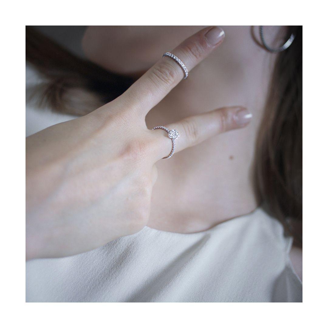 Play it Down   jewelry   Pinterest   Joias a00f82bb4b