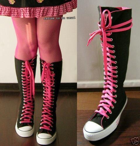Anterior cartucho Tom Audreath  zapatillas largas - Buscar con Google | Zapatos de chicas, Zapatos  steampunk, Calzas