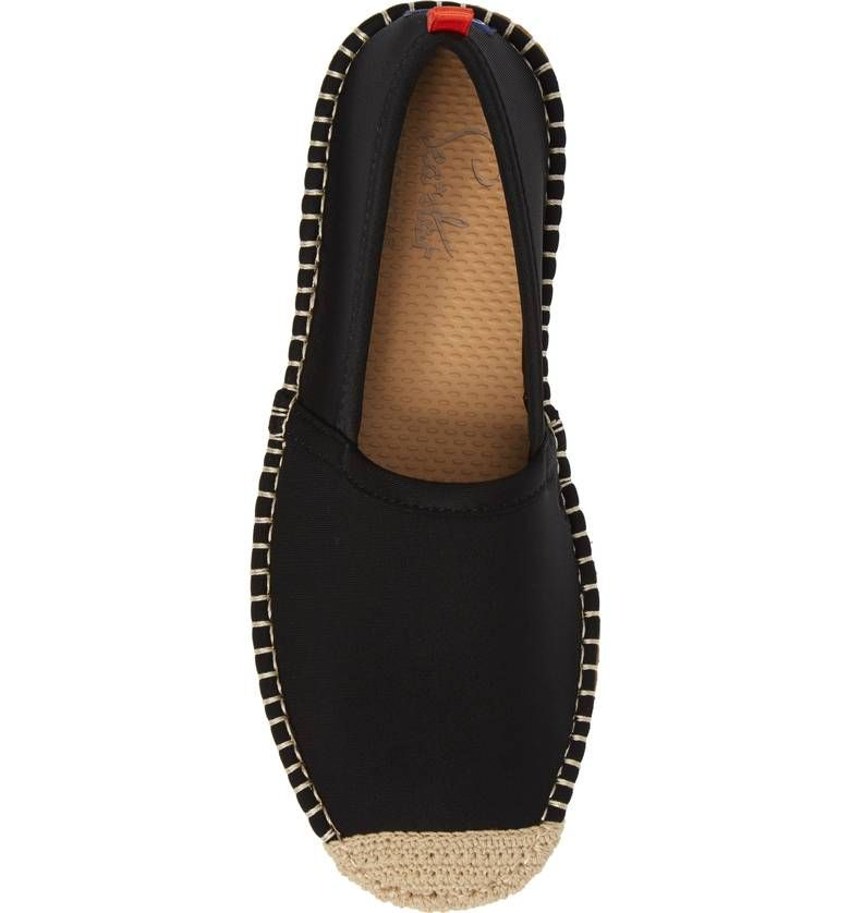 2f3247bcc1451 Main Image - Sea Star Beachcomber Espadrille Water Shoe (Women ...