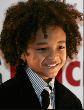 Jaden Smith Hairstyle With Curly Hair Jaden Smith Haircut Images Boy Hairstyles