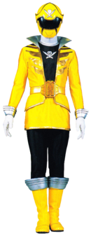 I Searched For Power Ranger Super Megaforce Gia Images On Bing And Found This From Http P Power Rangers Super Megaforce Power Rangers Megaforce Power Rangers