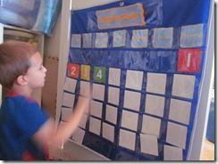 lots of homeschool ideas