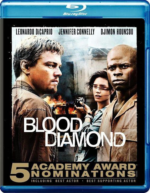 Filme diamante de sangue dublado online dating