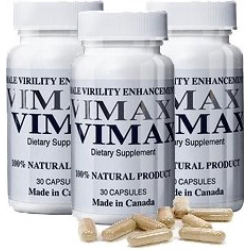 vimax is really a effective all natural herbal pills safe for health