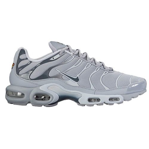d53922852843a Nike Air Max Plus - Mens at Eastbay ...