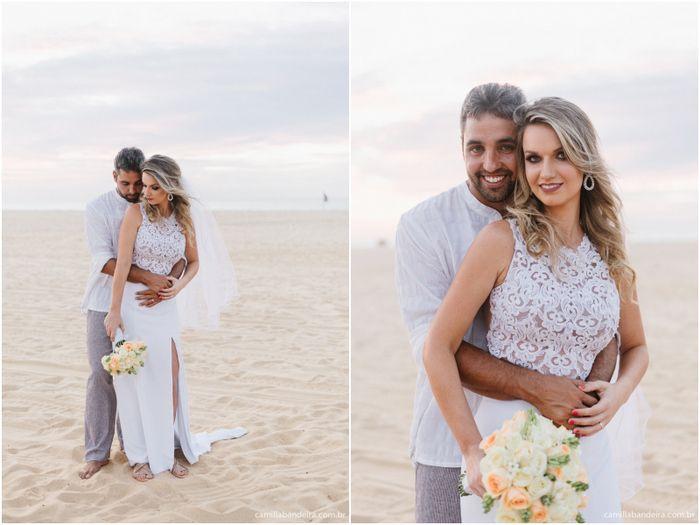 blog de casamento casamento na praia casamento em são miguel do gostoso (68)