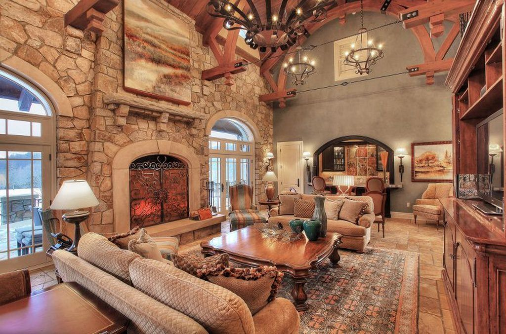 50 Mansion Living Rooms Combed Through 100 S Of Mansions Mansion Living Mansion Living Room Traditional Design Living Room
