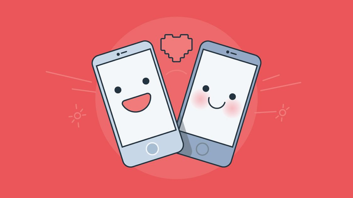 Want to Develop a Unique Dating App (With images) Cupid