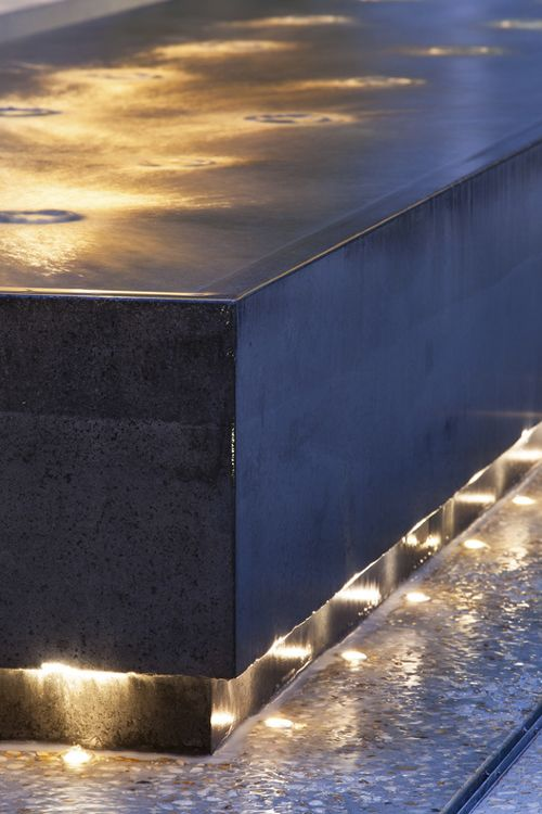 Treppen Stairs Escaleras Repinnend By Www Smg Treppen De