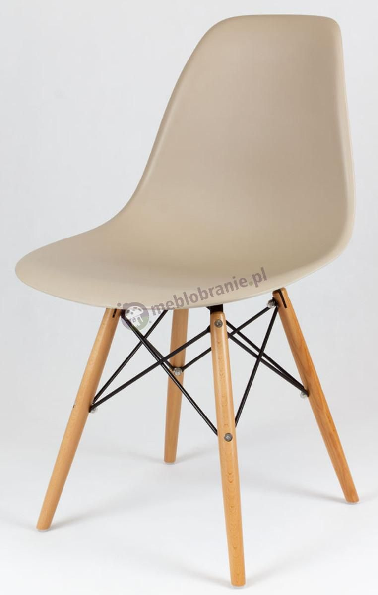 Krzesła I Taborety Do Kuchni Krzesła Kuchenne Czarno Białe