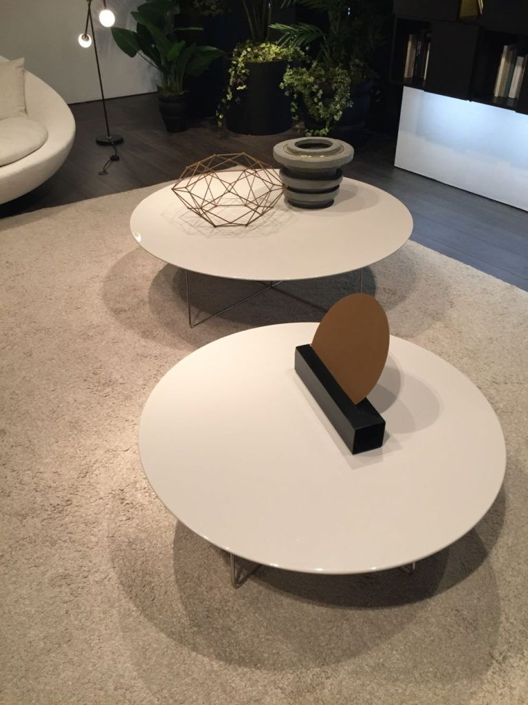 a selection of unique coffee tables for revamped living