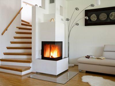 Kachelöfen Modern kachelofen modern 7 jpg ofen salons living rooms