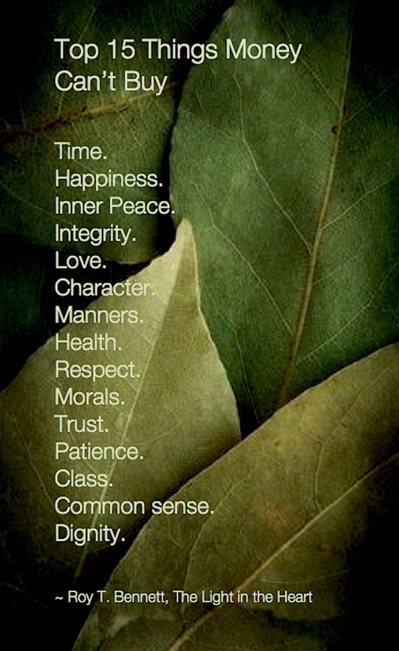 32+ Best selling inner peace books info