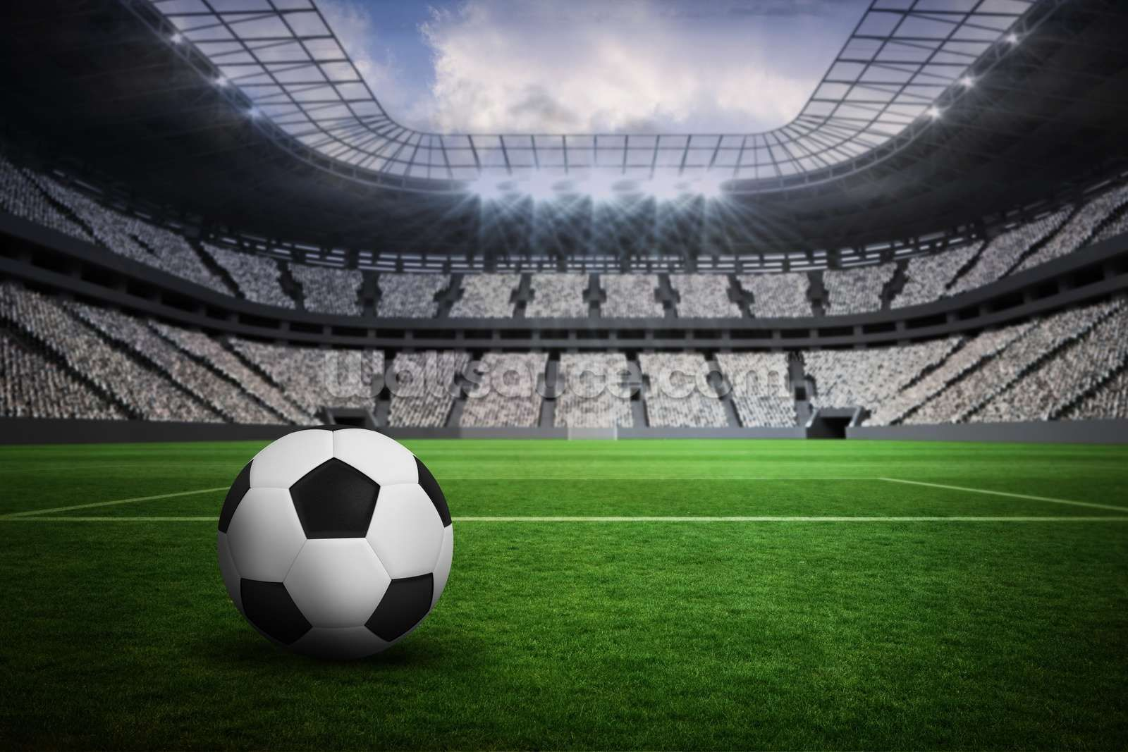 63931532 with images milan football soccer football
