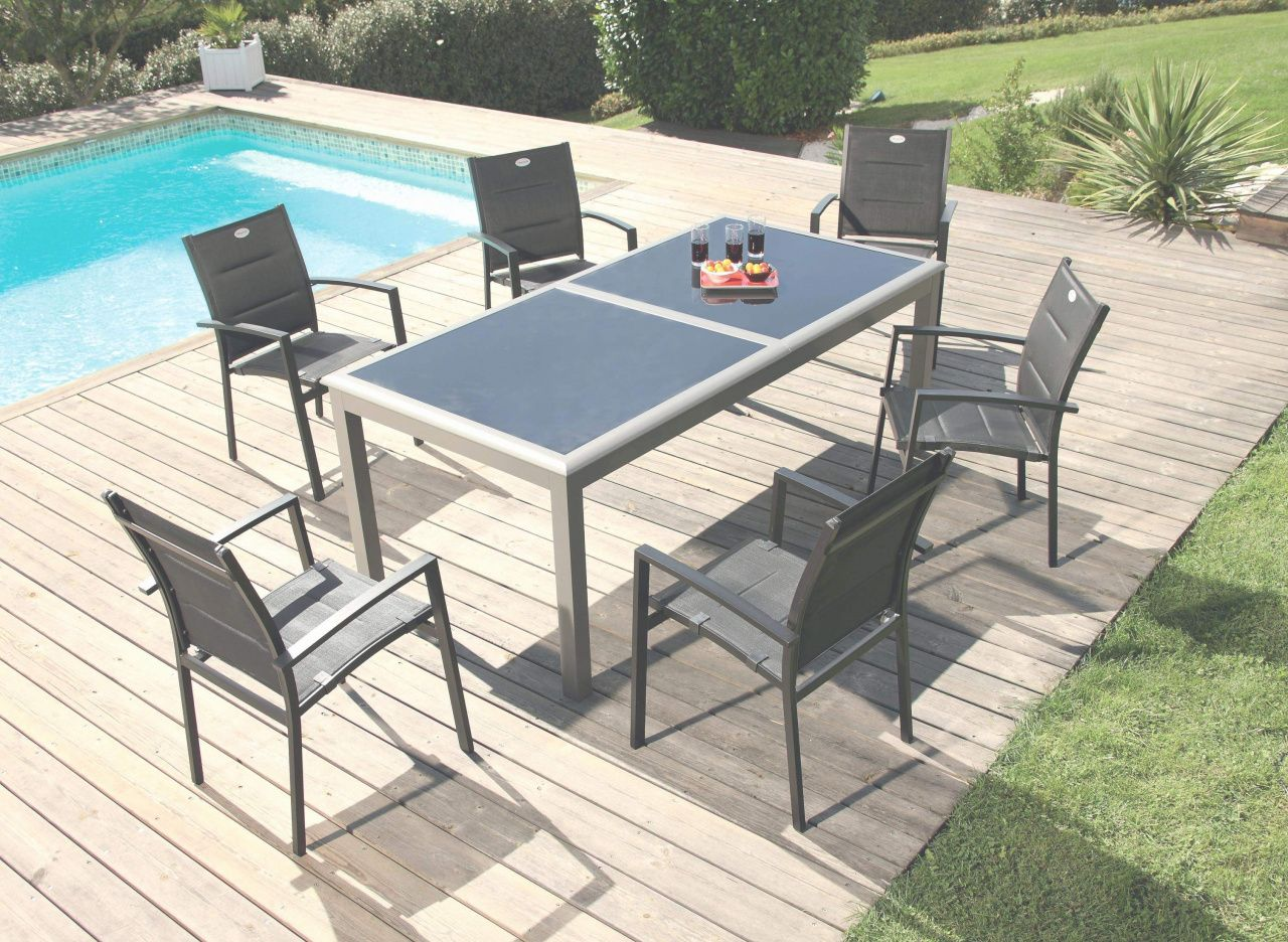 55 Salon De Jardin Centrakor Outdoor Furniture Sets Outdoor Furniture Outdoor Decor