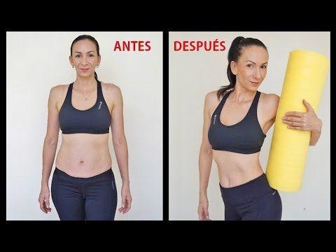 Dietas desintoxicantes para bajar de peso rapido