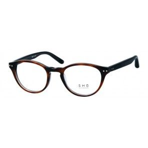 a3cdf94a86 Image result for sho boston eyeglasses