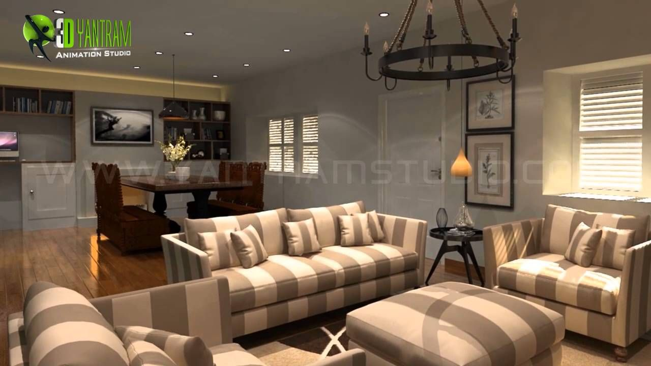 3d Interior Walkthrough Rendering Animation For Home Interior Design Companies Interior Design Interior Design Companies Interior