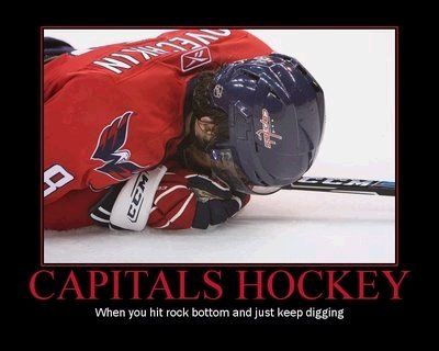 38f8019a55bea0d7c891262e59583380 laughed out loud funny i hate caps and ovie! repin by pinterest