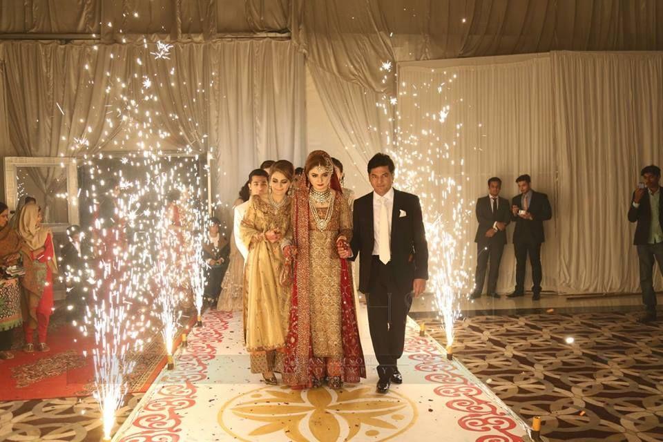 Pin By A S On Wedding Stuff Pinterest Pakistani Bridal