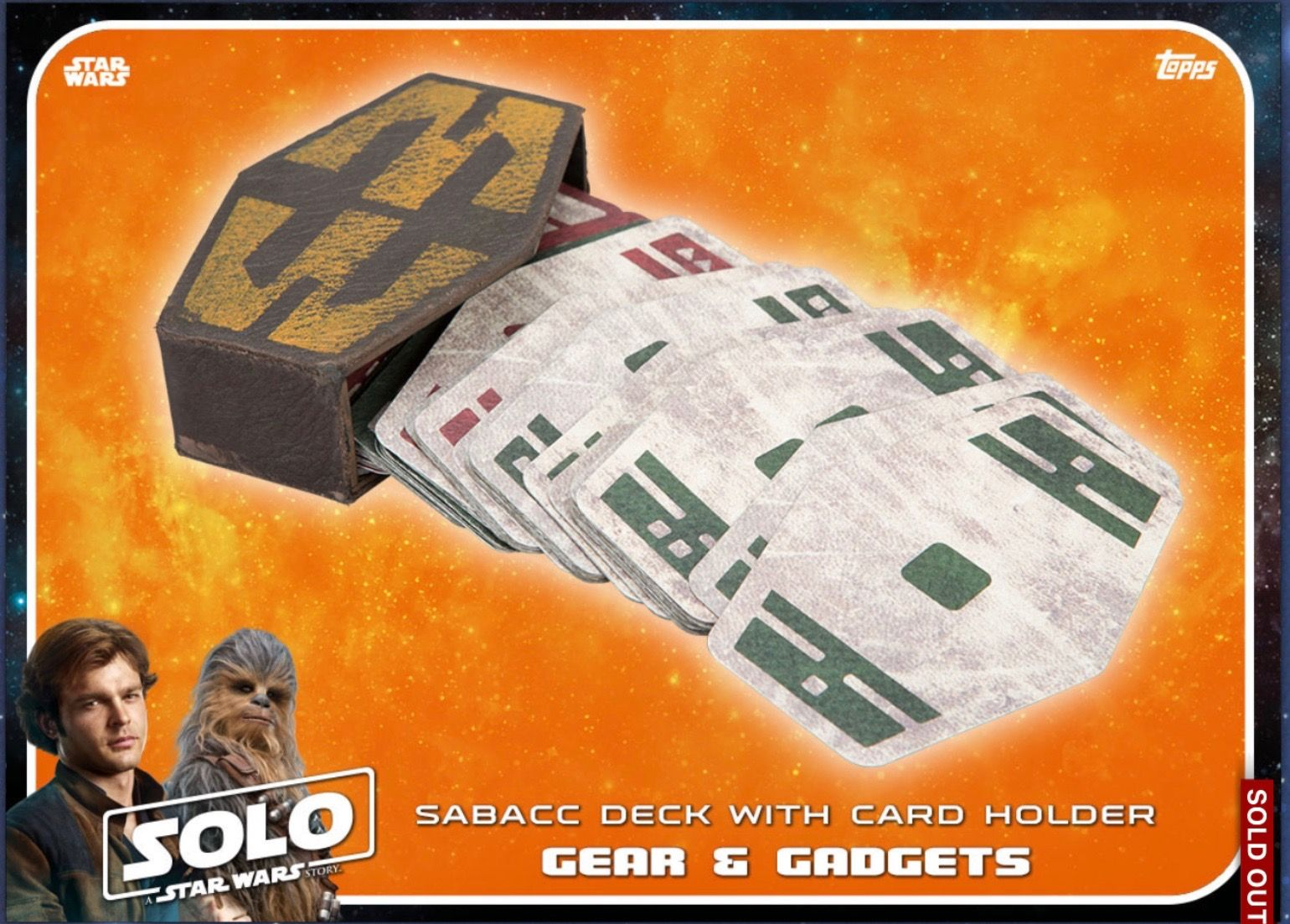 Pin By Campbell Evans On Star Wars Card Trader Cards War