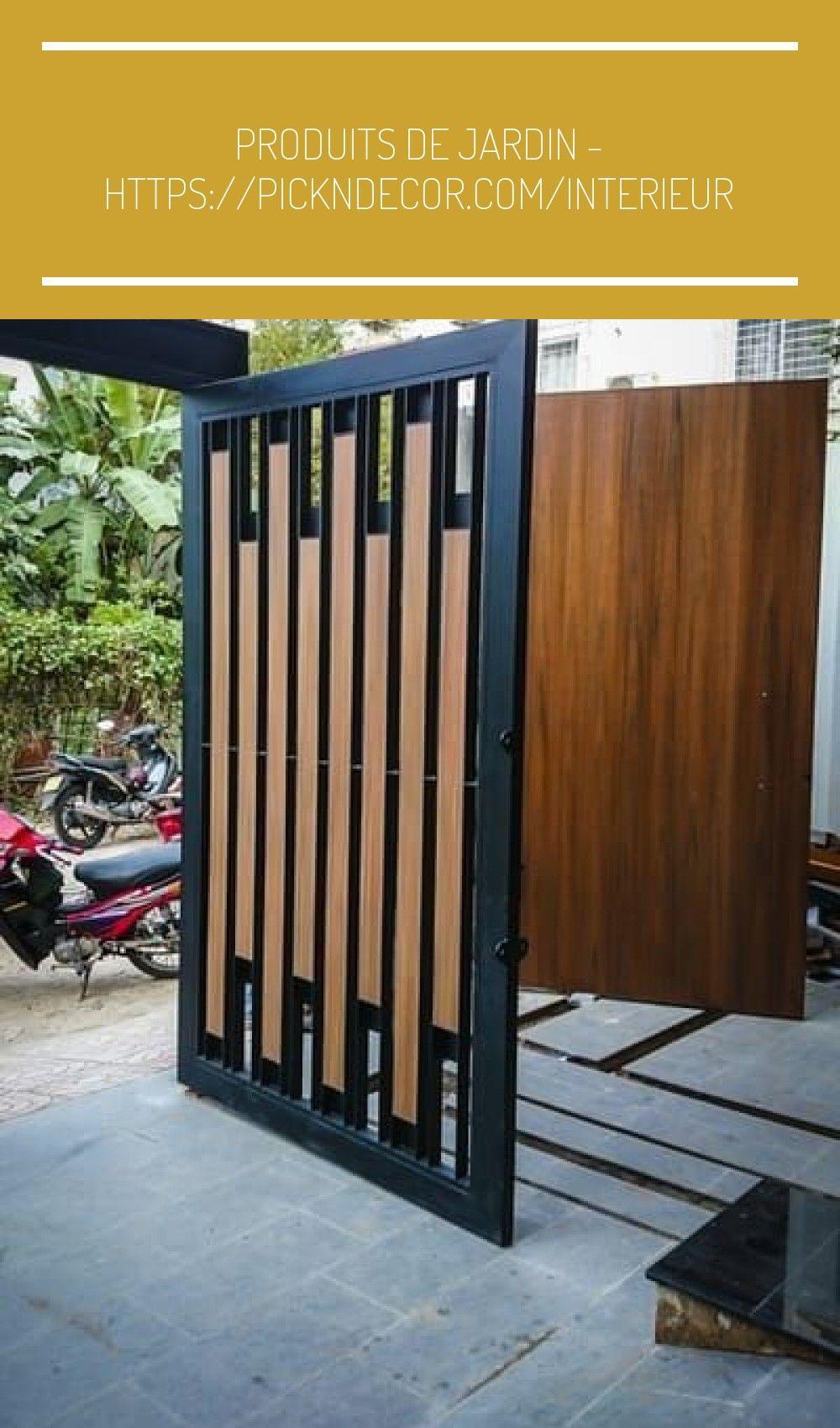 Einfache Tipps Und Tricks Moderne Zaun Einfahrt Klassischer Zaun Aus Metall Za In 2020 Tor Design Zaune Metall Zaun