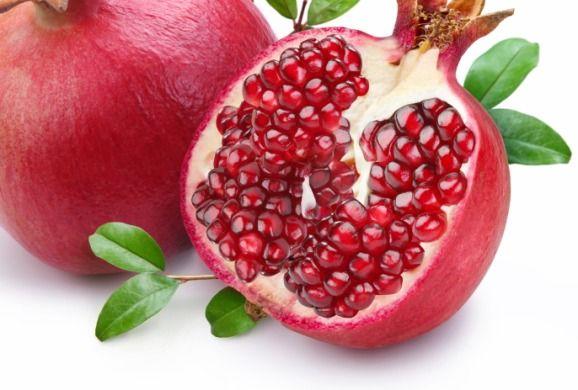 Pomegranate Uses Health Benefits Anar Ke Faide In Urdu