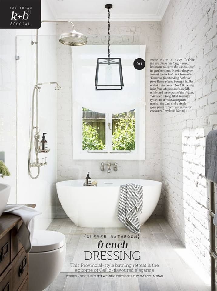 breathtaking brick wall tiles bathroom | Treverkway Frassino. MT0995. Floor Tiles Cotto Calutta MT ...