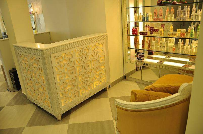 A hot trend in the indian market laser cut wood panels or jali design has taken homes and commercial spaces by storm