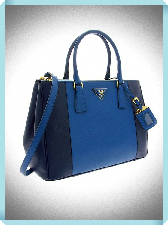 ffe5020f3ef6 Awesome Prada purses and handbags or Prada handbags sale then See the site  above click the highlighted tab for even more info --