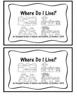 live worksheets   Bilgeceingilizce in addition Where do you live  worksheet   Free ESL printable worksheets made by furthermore Where do you live  worksheet   Free ESL printable worksheets made by moreover Where do the animals live   printable worksheet together with We live on Earth Worksheet   Twisty Noodle besides Living Non Worksheet 1 Science And Nonliving Things Resources Free besides WHERE DO THEY LIVE    ESL worksheet by ALI ALI additionally Where I Live Worksheet by Teaching Special Minds   TpT furthermore  as well  together with Potion worksheets besides The place where I live  multiple choice    Interactive worksheet further Where do you live  worksheet   Free ESL printable worksheets made by furthermore where do you live   worksheet   Free ESL printable worksheets made further Places to Live together with Where do they live    ESL worksheet by monika 79. on where do you live worksheet