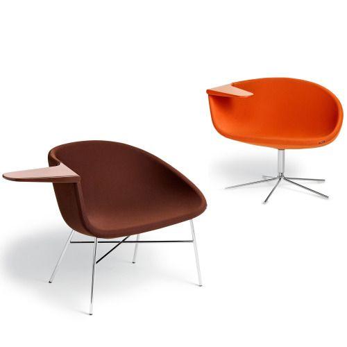 CONTEMPORARY DESIGN | A Modern Chair Design For Bold Decors  |www.bocadolobo.com