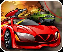 Game dua xe 24h   Chơi game đua xe online hay nhất 2016