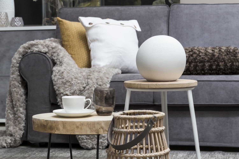 Dalani semeraro casa design progetto idee home living idee