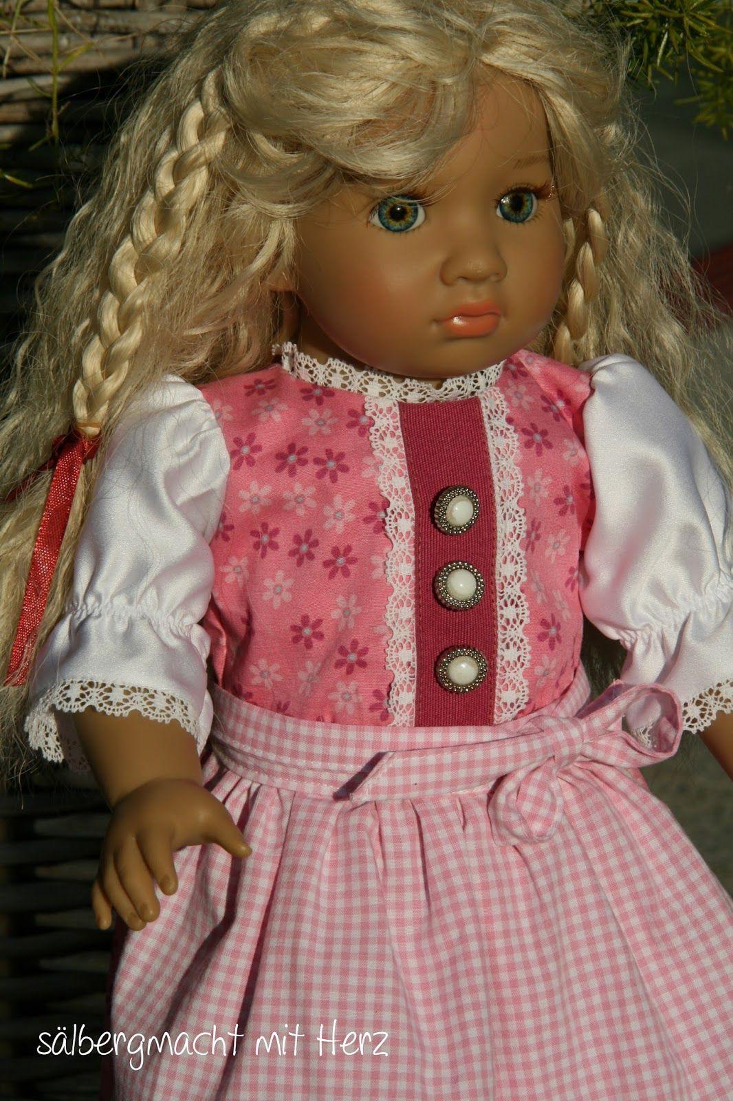 Ungewöhnlich Frei 18 Zoll Puppe Schnittmuster Zeitgenössisch ...