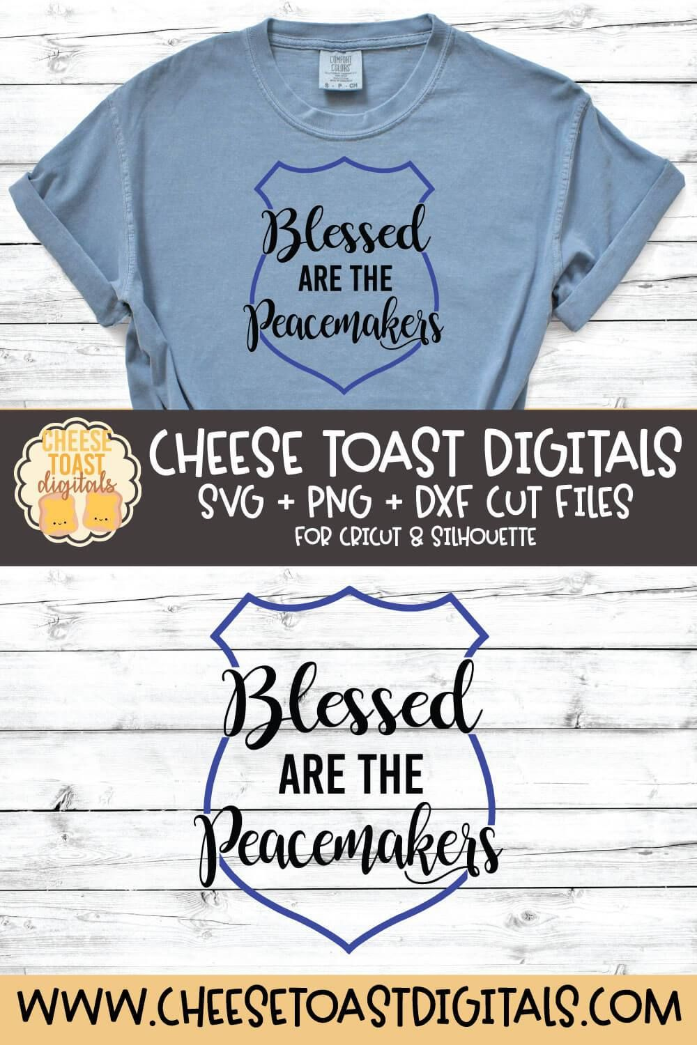 Download Blessed Are The Peacekeepers In 2020 Svg Design Bundles The Peacekeeper
