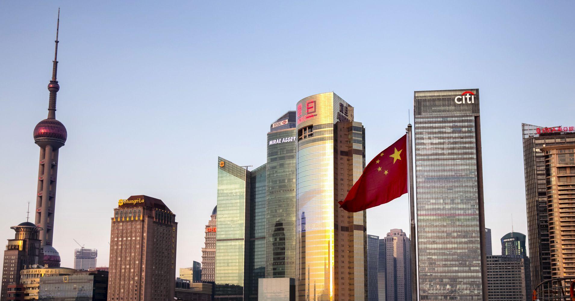 Goldman Warned Nvidia Could Blow Up Because Of China And Says