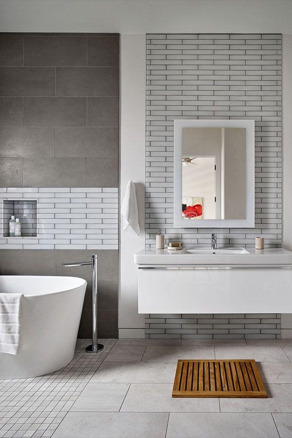 تصاميم حمامات بسيطة حمامات عصرية تصاميم حمامات مودرن حمامات صغيرة حمامات داخل غرف النوم ديكو Bathroom Remodel Master Bathroom Remodel Designs Bathrooms Remodel