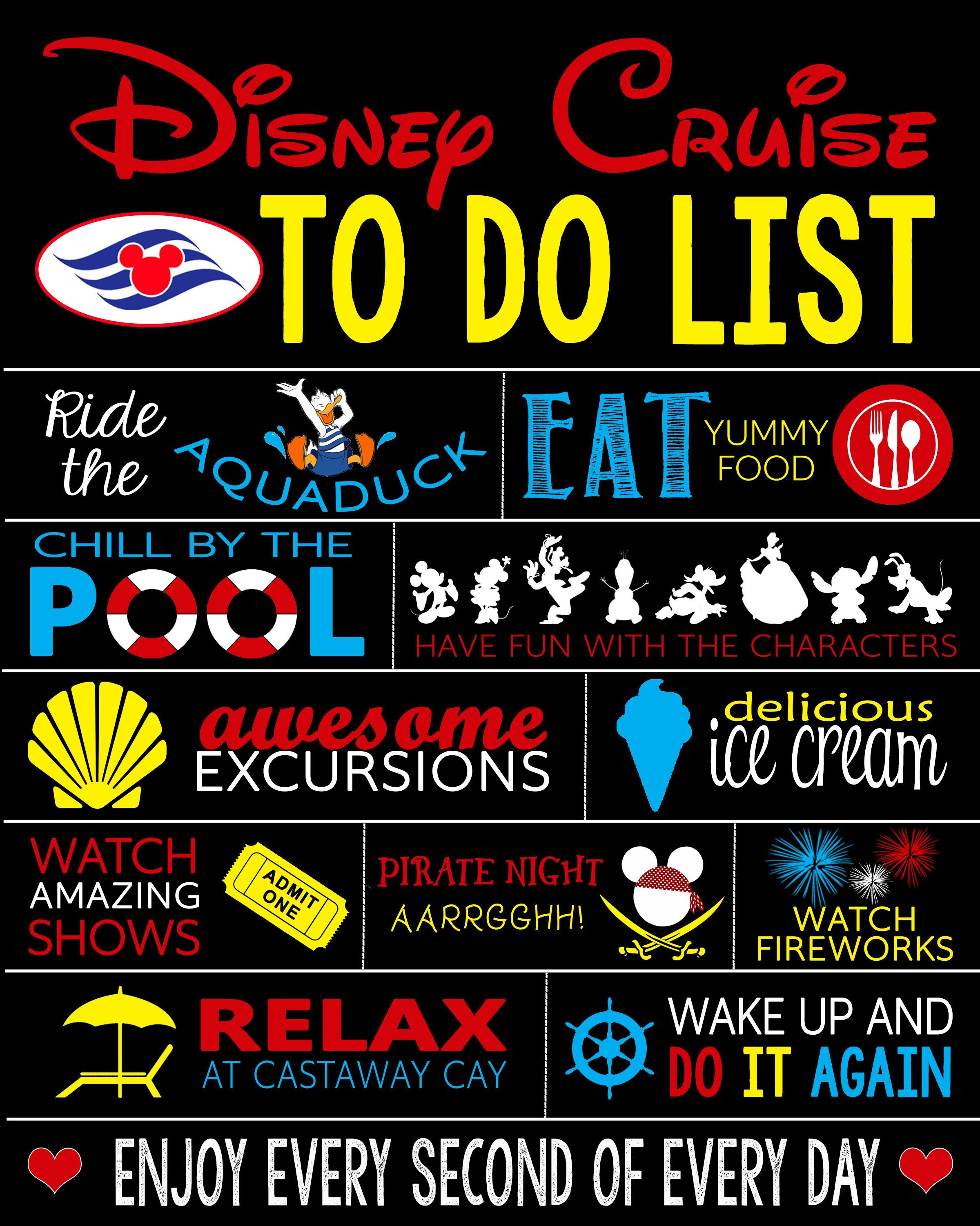 picture relating to Disney Cruise Door Decorations Printable named Printable Disney Cruise Doorway Indication - Tailored Relatives Cruise