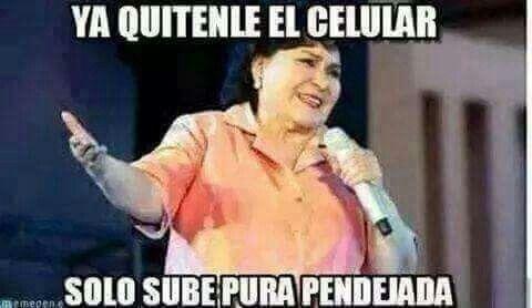 Memes Mexicanos Memes Divertidos Memes Memes Chistosisimos