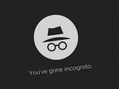 How To Activate Incognito Mode In Google Chrome Safari Firefox Incognito Google Chrome Chrome