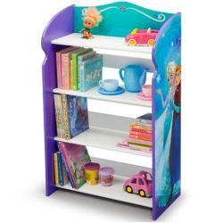 Bücherregale für Kinderzimmer in 2020 Bücherregal kinder