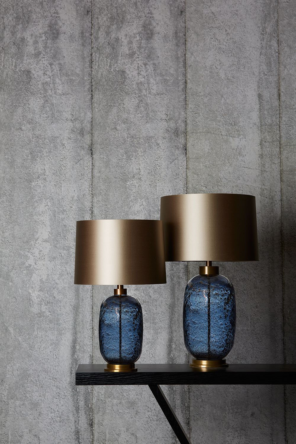 Pin by Alice Pang on 17 DECORATIVE LIGHT - Table Lamp ...