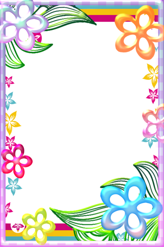 e1e33db5.png (533×800)