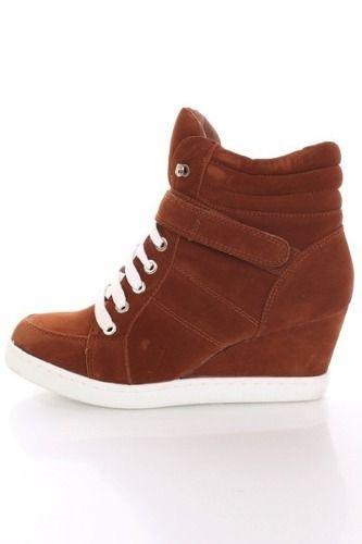 Tenis PlataformaCousine Con Mj Altos ShoesShoe Zapatos Stuff Fcul1K3TJ