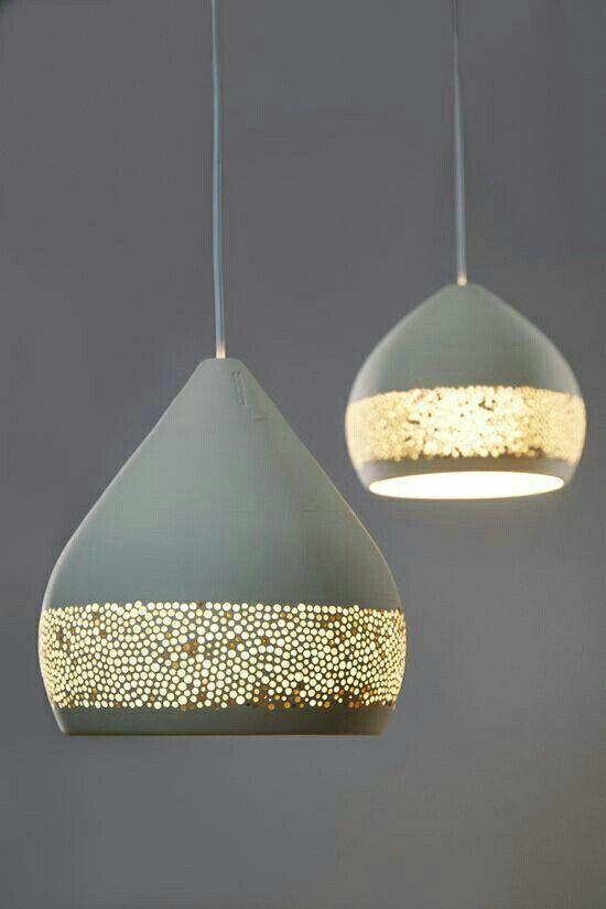 pin de miriam torres en luminarios pinterest lampen beleuchtung y leuchten. Black Bedroom Furniture Sets. Home Design Ideas