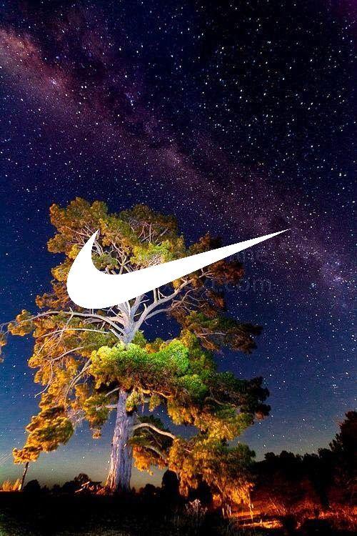 Pin By Abdutbx On Nike Nike Wallpaper Nike Logo Wallpapers Hypebeast Wallpaper